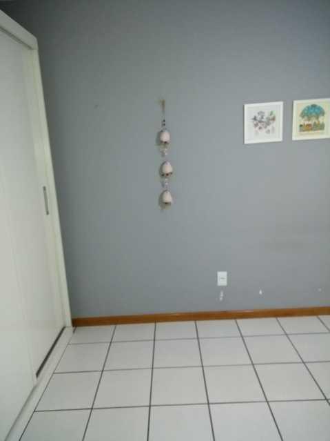 IMG-20200624-WA0012 - Casa em Condomínio 5 quartos à venda Taquara, Rio de Janeiro - R$ 680.000 - CGCN50005 - 8