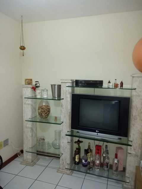 IMG-20200624-WA0020 - Casa em Condomínio 5 quartos à venda Taquara, Rio de Janeiro - R$ 680.000 - CGCN50005 - 6