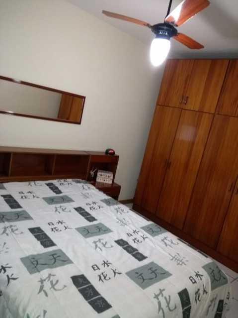 IMG-20200624-WA0027 - Casa em Condomínio 5 quartos à venda Taquara, Rio de Janeiro - R$ 680.000 - CGCN50005 - 15