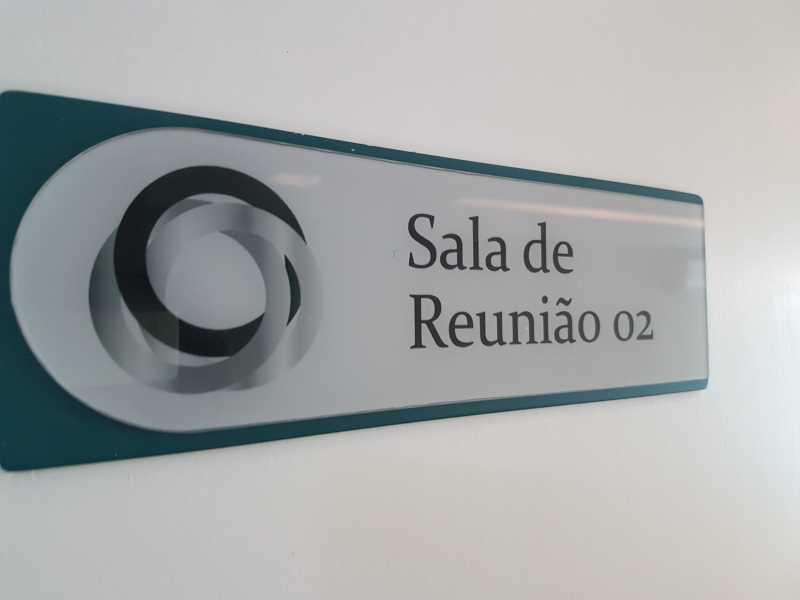 20200702_152548 - Sala Comercial 26m² para alugar Freguesia (Jacarepaguá), Rio de Janeiro - R$ 800 - CGSL00005 - 9