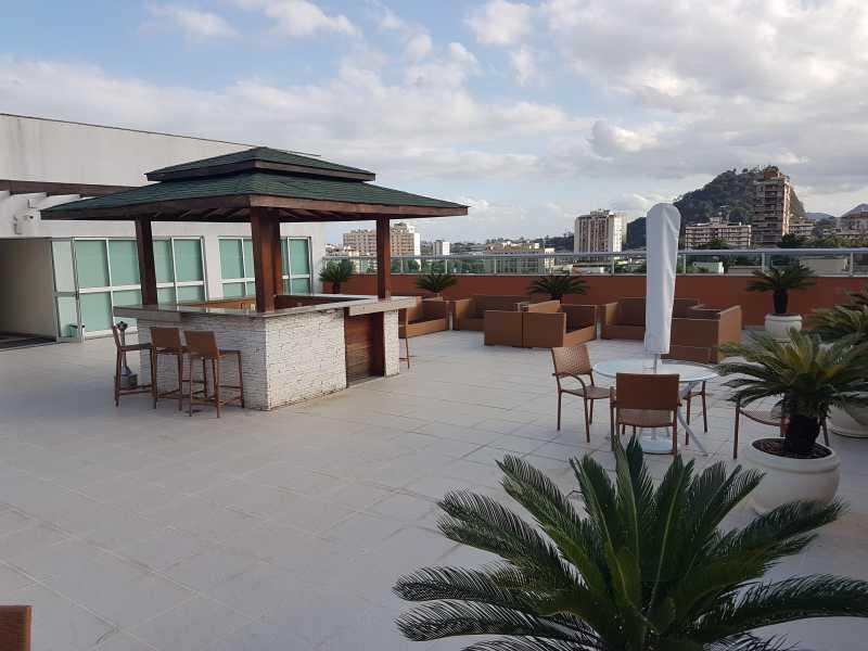 20200702_152734 - Sala Comercial 26m² para alugar Freguesia (Jacarepaguá), Rio de Janeiro - R$ 800 - CGSL00005 - 13