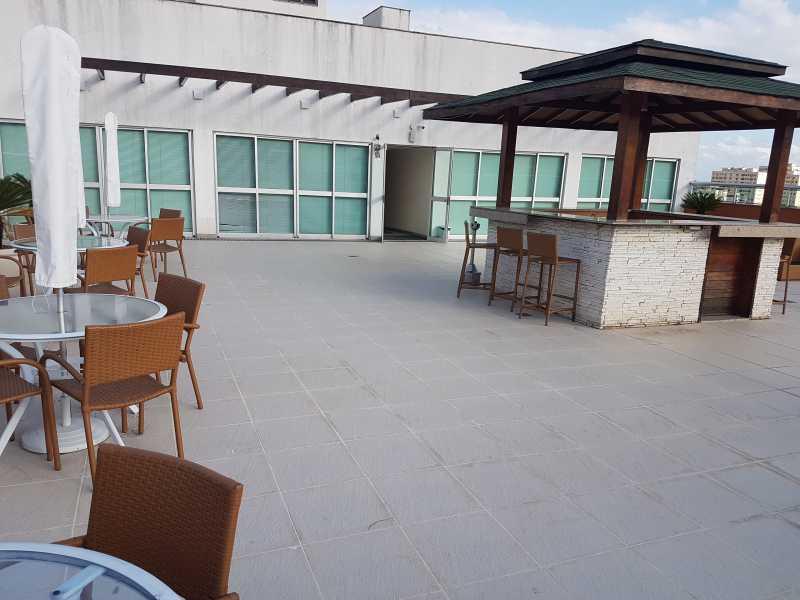 20200702_152738 - Sala Comercial 26m² para alugar Freguesia (Jacarepaguá), Rio de Janeiro - R$ 800 - CGSL00005 - 14