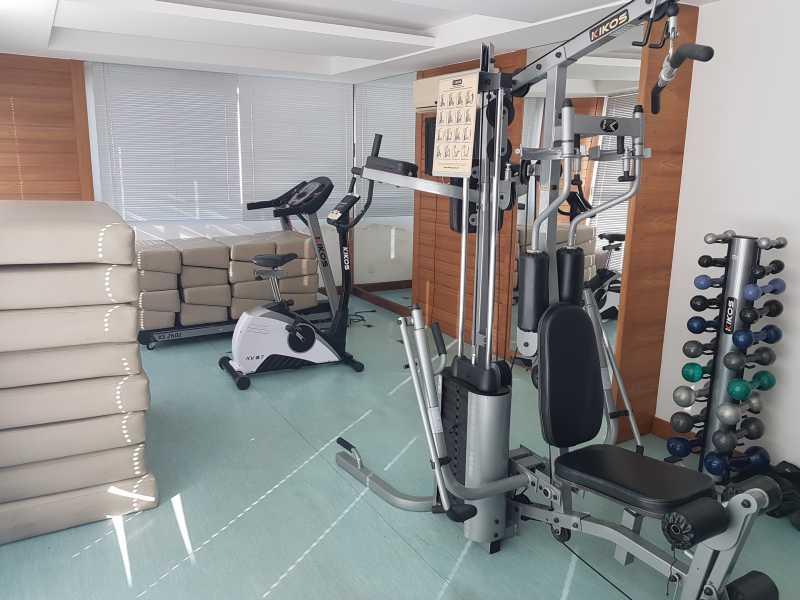 20200702_152943 - Sala Comercial 26m² para alugar Freguesia (Jacarepaguá), Rio de Janeiro - R$ 800 - CGSL00005 - 15