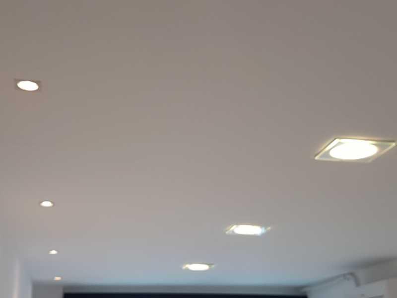 20200702_153500 - Sala Comercial 26m² para alugar Freguesia (Jacarepaguá), Rio de Janeiro - R$ 800 - CGSL00005 - 7