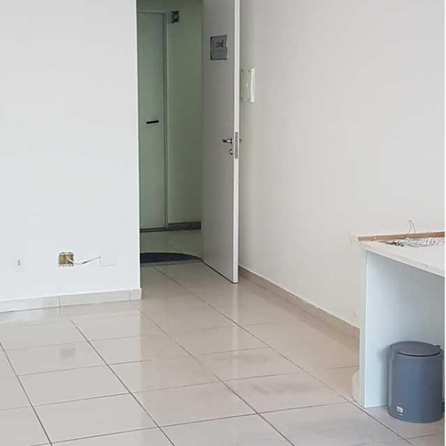 zap5 - Sala Comercial 26m² para alugar Freguesia (Jacarepaguá), Rio de Janeiro - R$ 800 - CGSL00005 - 6