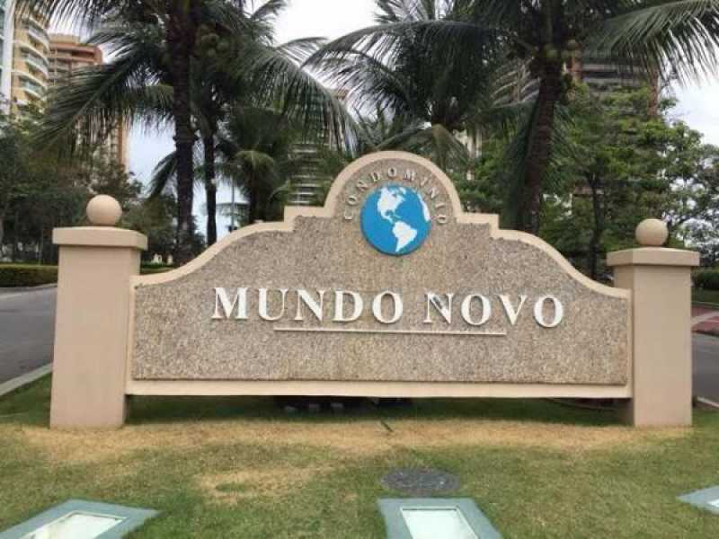 01d8b5eb-0a83-46d5-b268-dc94ae - Apartamento 3 quartos à venda Barra da Tijuca, Rio de Janeiro - R$ 1.350.000 - CGAP30041 - 30
