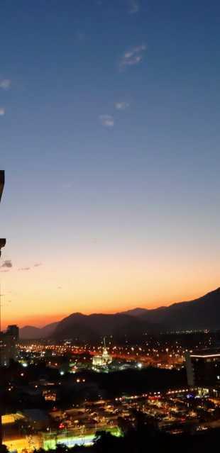 6d4eb867-01c7-4a97-a182-d171fb - Apartamento 3 quartos à venda Barra da Tijuca, Rio de Janeiro - R$ 1.350.000 - CGAP30041 - 5