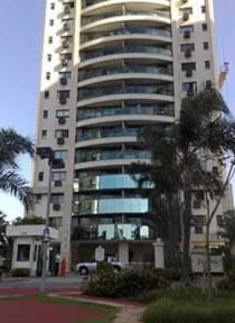 44f4cd14-0e96-40e6-9821-1cc4ee - Apartamento 3 quartos à venda Barra da Tijuca, Rio de Janeiro - R$ 1.350.000 - CGAP30041 - 29