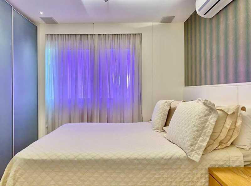 69d821f9-47de-4757-a51d-d951c5 - Apartamento 3 quartos à venda Barra da Tijuca, Rio de Janeiro - R$ 1.350.000 - CGAP30041 - 13