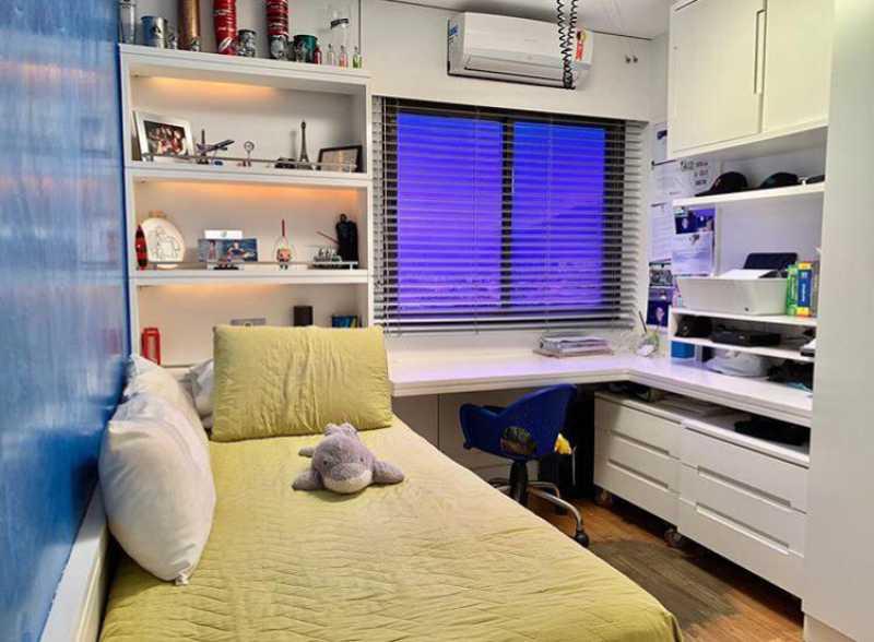 974a9ecb-222a-48ef-9d34-b1c7d8 - Apartamento 3 quartos à venda Barra da Tijuca, Rio de Janeiro - R$ 1.350.000 - CGAP30041 - 15