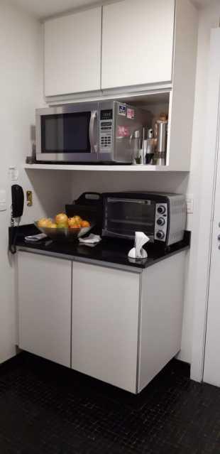 a8f09f21-7bd2-4ef3-a745-843d0b - Apartamento 3 quartos à venda Barra da Tijuca, Rio de Janeiro - R$ 1.350.000 - CGAP30041 - 11
