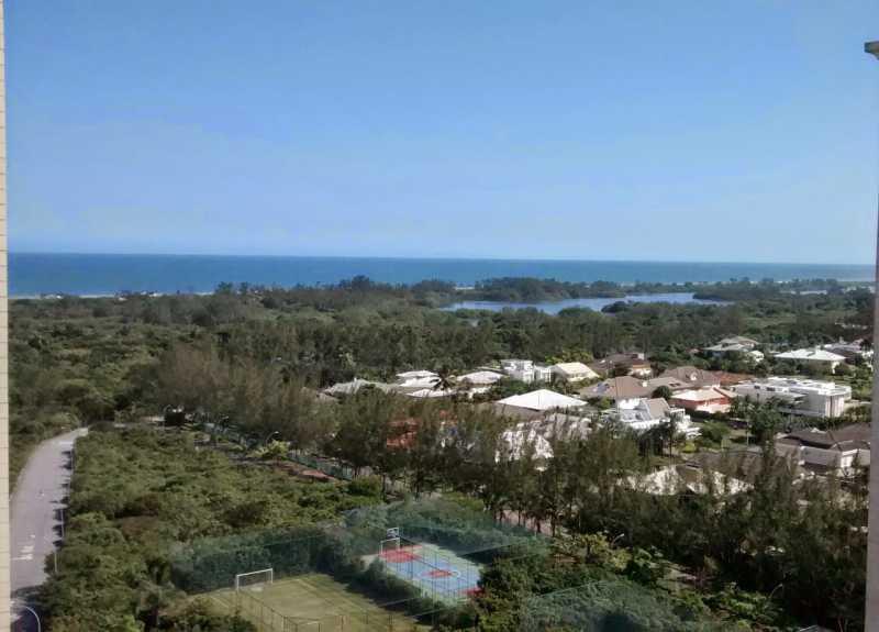 b6d9aec7-07d5-452a-a6bf-9f2358 - Apartamento 3 quartos à venda Barra da Tijuca, Rio de Janeiro - R$ 1.350.000 - CGAP30041 - 17