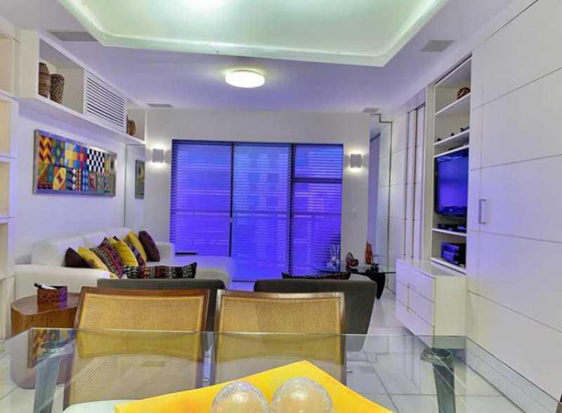 b05168c4-f547-4e41-9059-e57301 - Apartamento 3 quartos à venda Barra da Tijuca, Rio de Janeiro - R$ 1.350.000 - CGAP30041 - 18
