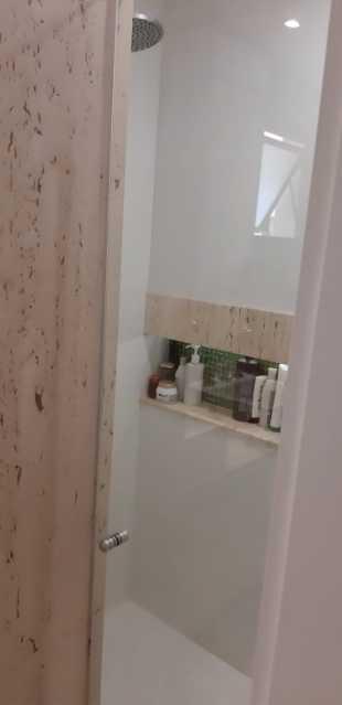 c030e2be-30b0-4ddc-a402-cab983 - Apartamento 3 quartos à venda Barra da Tijuca, Rio de Janeiro - R$ 1.350.000 - CGAP30041 - 20