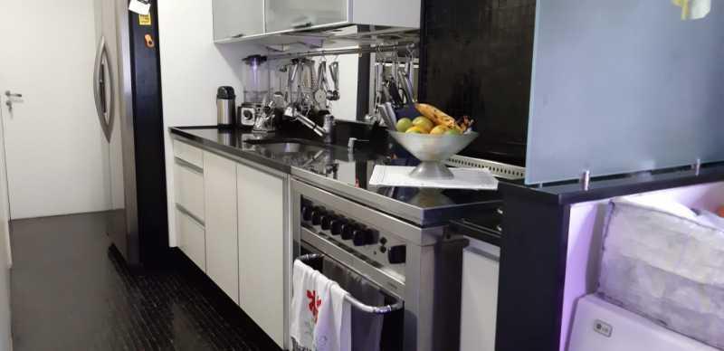 c521b59b-fac7-4cdf-b967-a3ecf7 - Apartamento 3 quartos à venda Barra da Tijuca, Rio de Janeiro - R$ 1.350.000 - CGAP30041 - 10