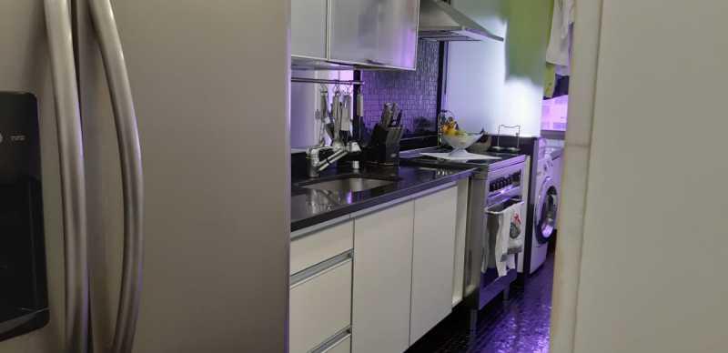 d50f63dc-707c-4e35-8044-45f79c - Apartamento 3 quartos à venda Barra da Tijuca, Rio de Janeiro - R$ 1.350.000 - CGAP30041 - 9