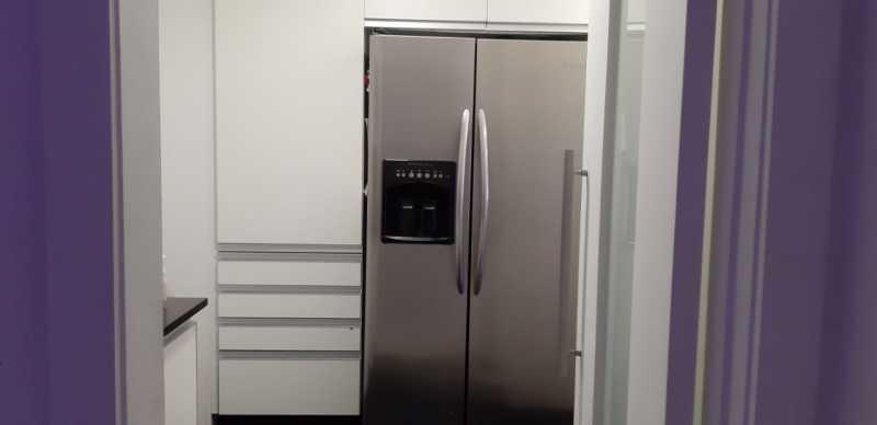 dd94dbdc-438b-4004-851a-daab3f - Apartamento 3 quartos à venda Barra da Tijuca, Rio de Janeiro - R$ 1.350.000 - CGAP30041 - 21