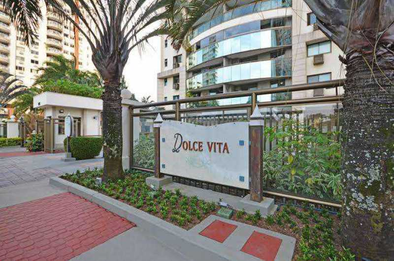 e6487939-8de6-4137-a40c-db98c0 - Apartamento 3 quartos à venda Barra da Tijuca, Rio de Janeiro - R$ 1.350.000 - CGAP30041 - 28