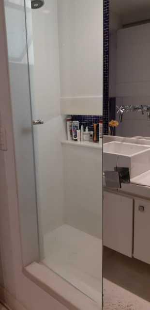 f743f81f-4842-40a7-8c06-d540ff - Apartamento 3 quartos à venda Barra da Tijuca, Rio de Janeiro - R$ 1.350.000 - CGAP30041 - 24