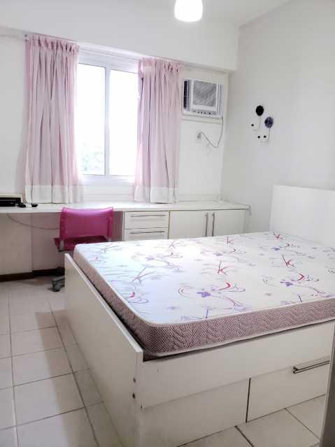 69e28f9f-6825-46bf-b58d-e11d52 - Alugo Lindo Apartamento 3 quartos (1 suíte), Mobiliado, Recreio (Barra Bonita) - CGAP30042 - 8