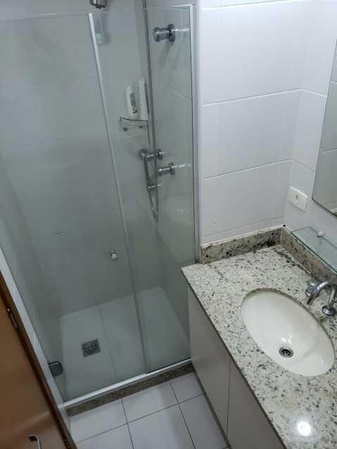 3976795e-9cfb-49ce-ae61-8ec424 - Alugo Lindo Apartamento 3 quartos (1 suíte), Mobiliado, Recreio (Barra Bonita) - CGAP30042 - 12