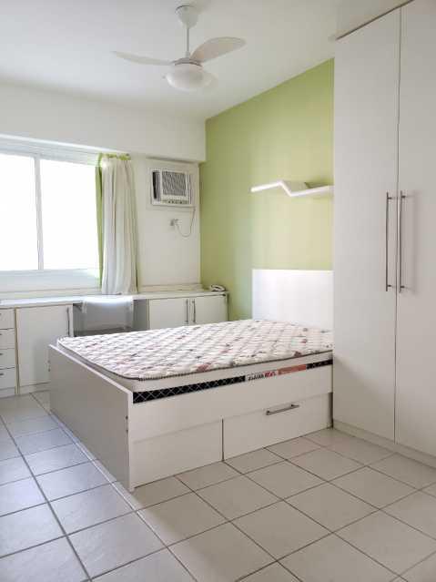 d2260354-1658-47f1-81ef-dff4eb - Alugo Lindo Apartamento 3 quartos (1 suíte), Mobiliado, Recreio (Barra Bonita) - CGAP30042 - 9