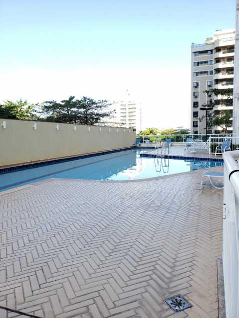 f518f3f9-12d7-47e1-a3cc-7982ae - Alugo Lindo Apartamento 3 quartos (1 suíte), Mobiliado, Recreio (Barra Bonita) - CGAP30042 - 17