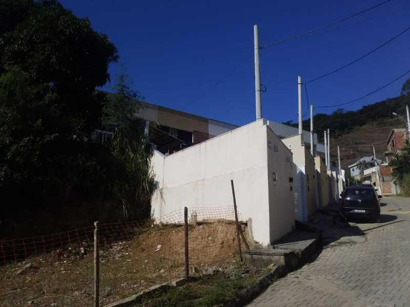 IMG-20200708-WA0023 - Casa à venda Taquara, Rio de Janeiro - R$ 75.000 - CGCA00001 - 4