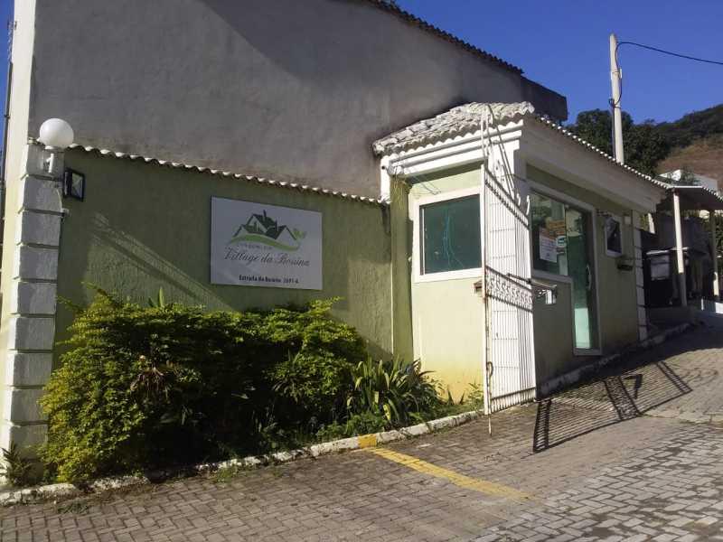 IMG-20200708-WA0024 - Casa à venda Taquara, Rio de Janeiro - R$ 75.000 - CGCA00001 - 5
