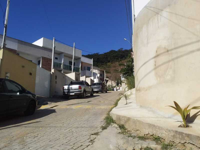 IMG-20200708-WA0025 - Casa à venda Taquara, Rio de Janeiro - R$ 75.000 - CGCA00001 - 6