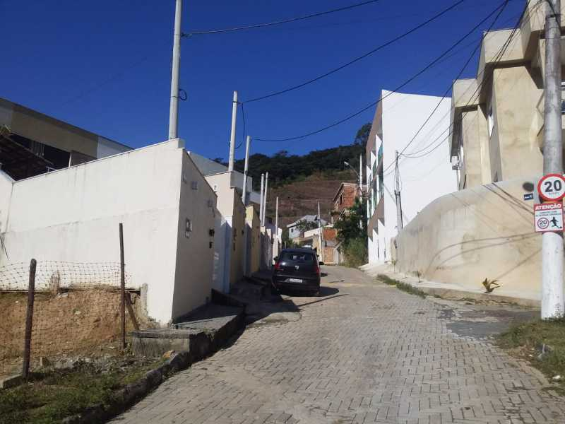 IMG-20200708-WA0028 - Casa à venda Taquara, Rio de Janeiro - R$ 75.000 - CGCA00001 - 9