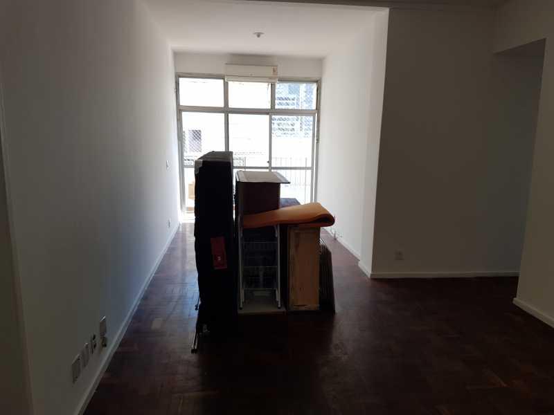20200527_100046 - Apartamento 2 quartos para alugar Botafogo, Rio de Janeiro - R$ 3.000 - CGAP20119 - 5