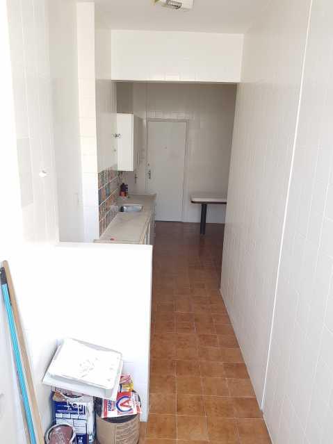20200527_100138 - Apartamento 2 quartos para alugar Botafogo, Rio de Janeiro - R$ 3.000 - CGAP20119 - 11