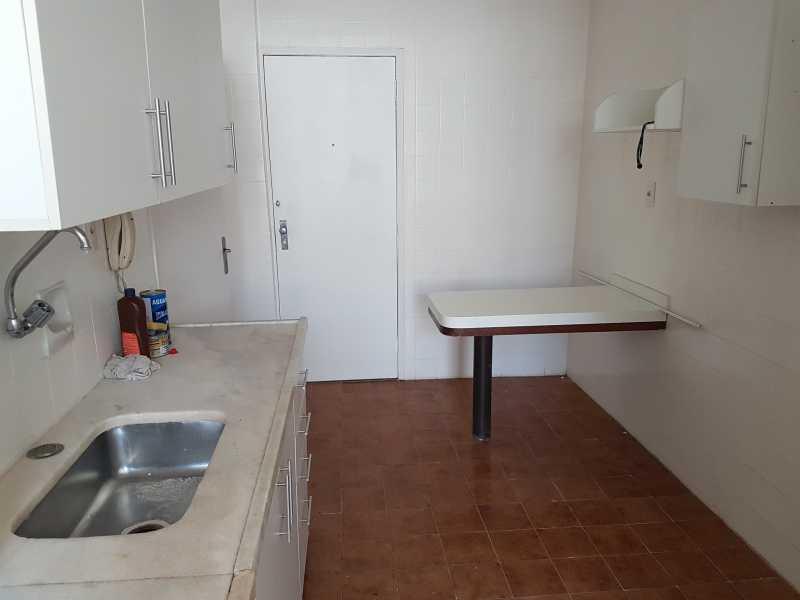 20200527_100146 - Apartamento 2 quartos para alugar Botafogo, Rio de Janeiro - R$ 3.000 - CGAP20119 - 12