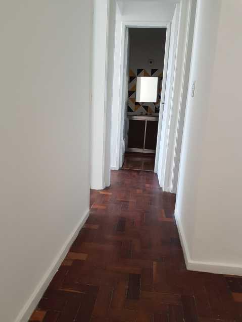 20200527_100208 - Apartamento 2 quartos para alugar Botafogo, Rio de Janeiro - R$ 3.000 - CGAP20119 - 7