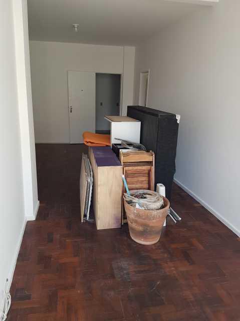 20200527_100310 - Apartamento 2 quartos para alugar Botafogo, Rio de Janeiro - R$ 3.000 - CGAP20119 - 13