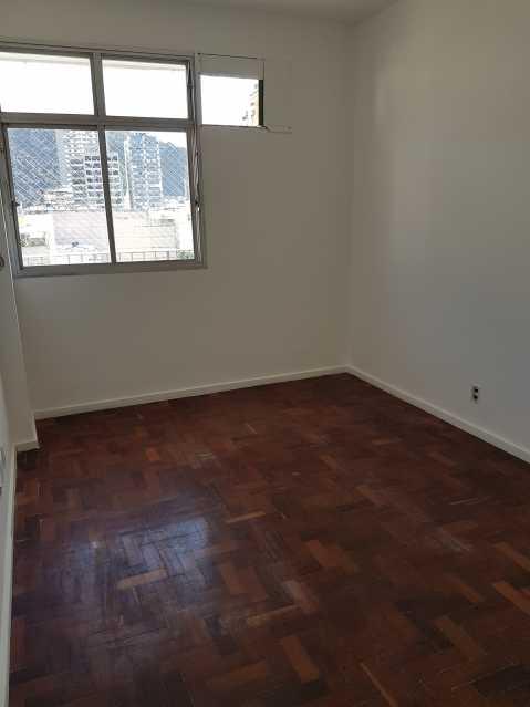 20200527_100336 - Apartamento 2 quartos para alugar Botafogo, Rio de Janeiro - R$ 3.000 - CGAP20119 - 15