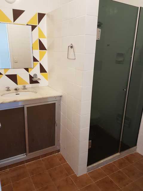 20200527_100401 - Apartamento 2 quartos para alugar Botafogo, Rio de Janeiro - R$ 3.000 - CGAP20119 - 16