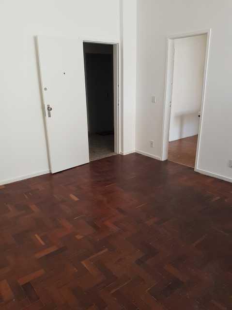 20200527_100453 - Apartamento 2 quartos para alugar Botafogo, Rio de Janeiro - R$ 3.000 - CGAP20119 - 18