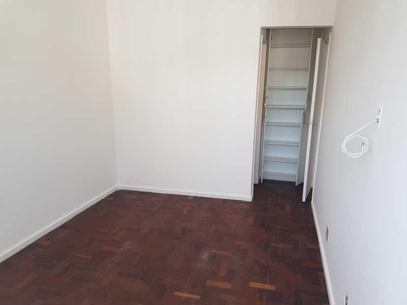 20200527_100629 - Apartamento 2 quartos para alugar Botafogo, Rio de Janeiro - R$ 3.000 - CGAP20119 - 19