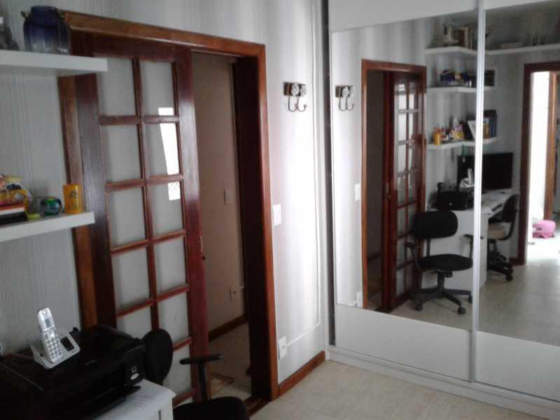 20200213_160219 - Apartamento 3 quartos à venda Recreio dos Bandeirantes, Rio de Janeiro - R$ 850.000 - CGAP30044 - 10