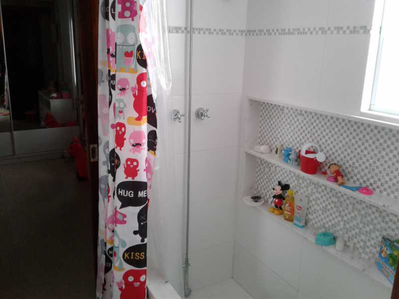 20200213_160243 - Apartamento 3 quartos à venda Recreio dos Bandeirantes, Rio de Janeiro - R$ 850.000 - CGAP30044 - 12
