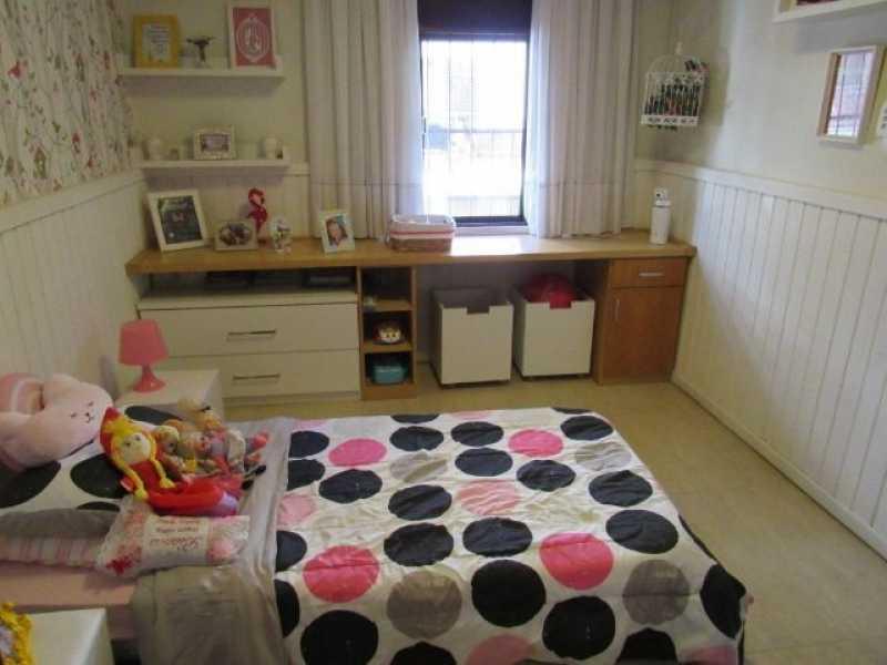 173036411302185 - Apartamento 3 quartos à venda Recreio dos Bandeirantes, Rio de Janeiro - R$ 850.000 - CGAP30044 - 27