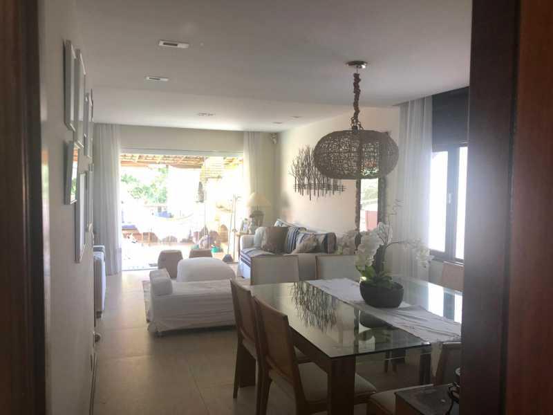 c41af239-1ed3-41b4-a387-7c2cfe - Apartamento 3 quartos à venda Recreio dos Bandeirantes, Rio de Janeiro - R$ 850.000 - CGAP30044 - 4