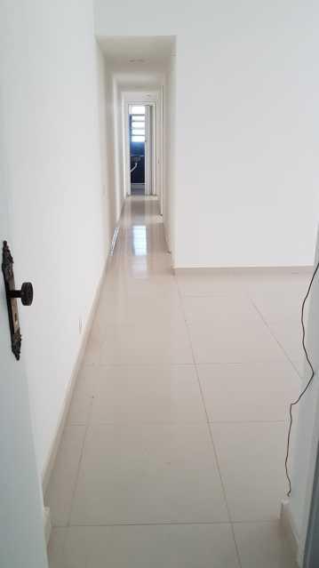 20200704_102653 - Apartamento 3 quartos à venda Méier, Rio de Janeiro - R$ 330.000 - CGAP30045 - 4