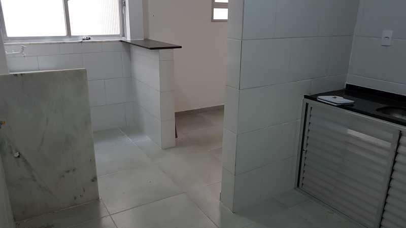 20200704_102716 - Apartamento 3 quartos à venda Méier, Rio de Janeiro - R$ 330.000 - CGAP30045 - 7