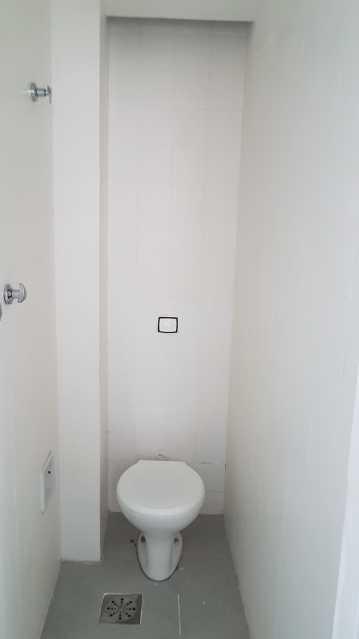 20200704_102735 - Apartamento 3 quartos à venda Méier, Rio de Janeiro - R$ 330.000 - CGAP30045 - 10