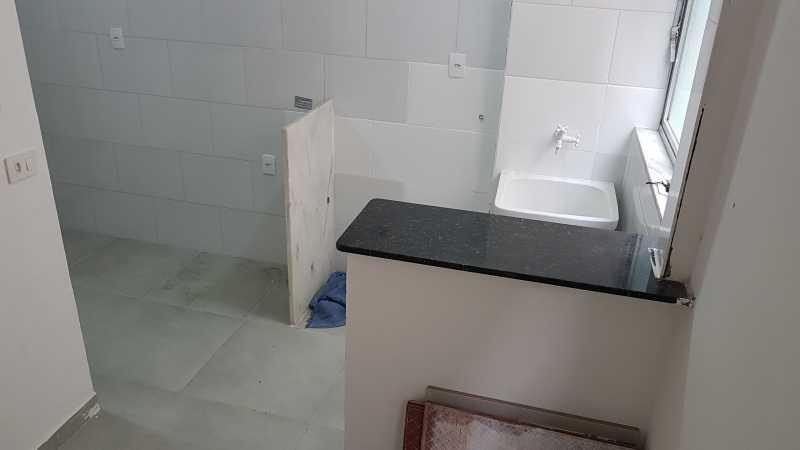 20200704_102743 - Apartamento 3 quartos à venda Méier, Rio de Janeiro - R$ 330.000 - CGAP30045 - 9