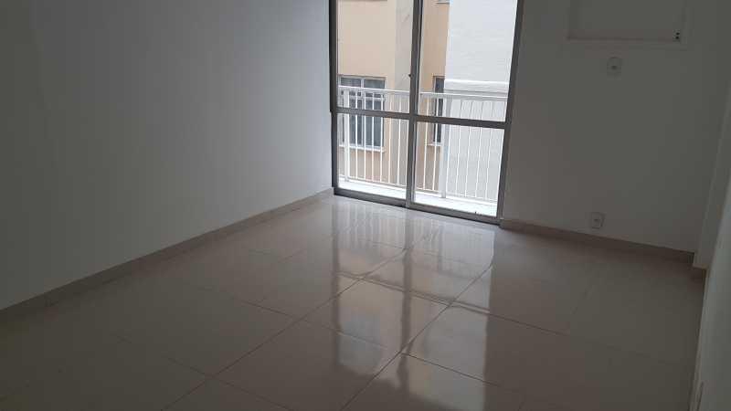 20200704_102936 - Apartamento 3 quartos à venda Méier, Rio de Janeiro - R$ 330.000 - CGAP30045 - 5