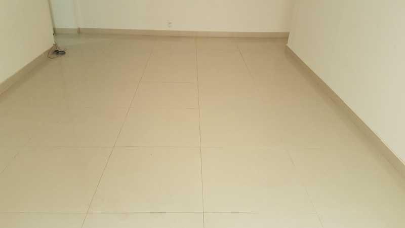 20200704_103014 - Apartamento 3 quartos à venda Méier, Rio de Janeiro - R$ 330.000 - CGAP30045 - 6